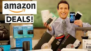 amazon top black friday deal best amazon black friday deals for 2016 don u0027t miss these youtube