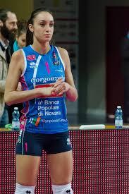 Laura Partenio