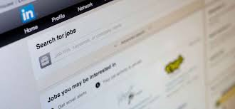What Is The Profile In A Resume 20 Things You Should Leave Off Your Resume And Linkedin Profile