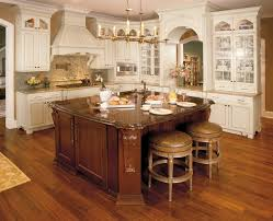 Kitchen Cabinet Wholesale Distributor Martha Maldonado Of Wholesale Kitchen Cabinet Distributors