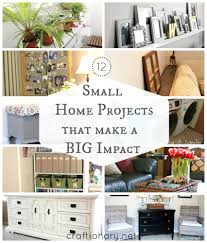 diy home projects diy home decorating