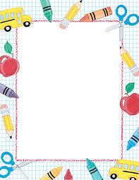 old style writing paper yohei writing paper with themed borders where can i buy paper paper borders 2192446