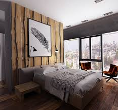 minimalist rustic bedroom bedroom design ideas minimalist rustic bedroom country chic bedroom ideas rustic amazing shab on chic home with picture of