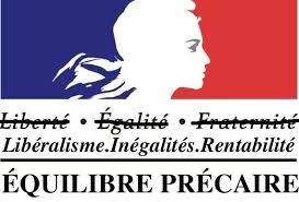 Une arme fatale contre la dette française Images?q=tbn:ANd9GcSzOTUTLgZ8dS46zp2KA9epRe2VwbrzEzIpziv2KyBtVYOBDoOCcQ