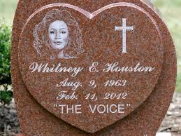 best 25 whitney houston 2012 ideas only on pinterest whitney
