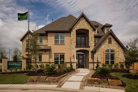 exterior design awesome bonterra builders with halquist stone and