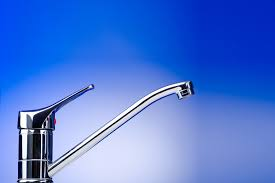 how to remove and replace a kitchen faucet daniel plumbing
