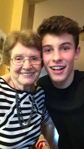 images about  Shawn Peter Raul Mendes  on Pinterest     Pinterest