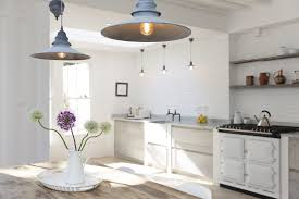 Kitchen Pendant Lighting Ideas by Photos Of Kitchens With Pendant Lights View In Gallery