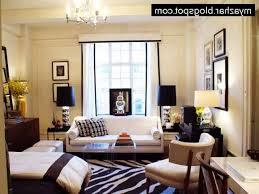 home design 85 amusing studio apartment interiors
