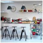 Kitchen Accessories - Escorialdesign.