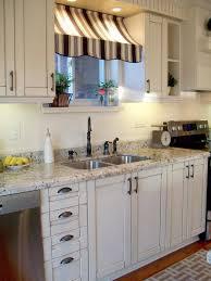 images of kitchen decor boncville com
