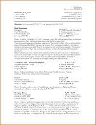how to write government resume federal resume samples corybantic us usajobs gov resume builder resume templates and resume builder federal resume samples