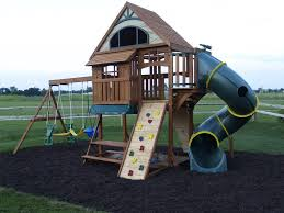big backyard playsets wonderful big backyard playsets ideas u2014 the