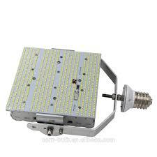 Cobra Head Light Fixtures by List Manufacturers Of Parking Light Head Buy Parking Light Head