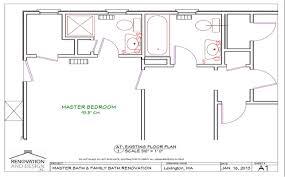 lexington ma bathroom remodel design plan renovation and design