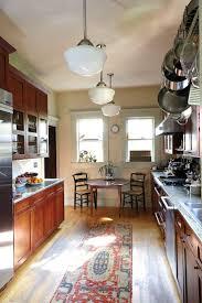 Craftsman Home Interiors Best 10 Craftsman Pot Racks Ideas On Pinterest Craftsman