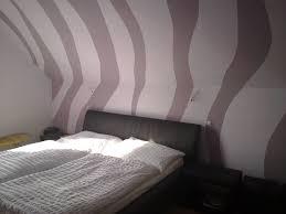 Hm Wohnung In Wien Design Destilat Wohnideen Tapeten Ideen U2013 Usblife Info