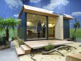 Eco Home Designs by Fascinating 30 Off The Grid Home Design Inspiration Of Off Grid