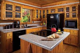 Brands Of Kitchen Cabinets by Kitchen High End Kitchen Cabinet Finishes Luxury Kitchen Cabinet