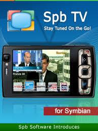 Spb TV v2.20 S^3 Signed ofrece a los usuarios con una gran cantidad de canales TV Images?q=tbn:ANd9GcSzTmDWHfIWMW02WDOHv9PiYba90AcX3YXCa1EAV7IVeMtmP1X-cFTFCP9SHQ