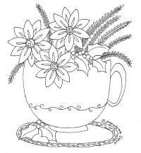 Free Kitchen Embroidery Designs by 232 Best Hand Embroidery Tea Time Images On Pinterest Drawings