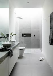 Modern Grey Bathroom Ideas 35 Best Modern Bathroom Design Ideas Modern Bathroom Modern