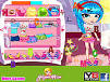 Friv Games - play Lovely Pink Room Find the A... game