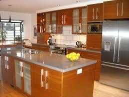 design my kitchen free software amazing bedroom living room