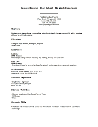 test analyst cv template cv template examples writing a cv       Resume Data