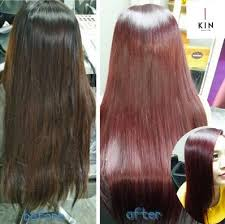 21 best the best hair salon in singapore with affordable price