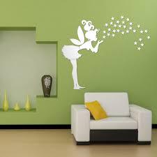 bedroom 3d wall stickers descargas mundiales com