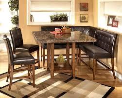 Kitchen Cabinets Mahogany Kitchen Room Design Delightful Interior Home Kichen Charming