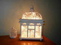 bedroom marvelous bedroom fairy lights bedroom design a