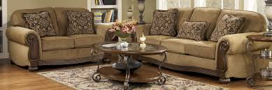 Ashley Furniture Dining Room Chairs Ashley Furniture Living Room Sofa Sets Ashley Furniture Dining