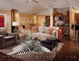 model homes interiors home design ideas