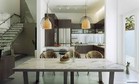 100 modern lighting for dining room stunning rectangular