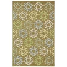Pebble Area Rug Wool Pebble Rug Wayfair
