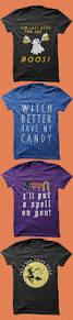 Toddler Boy Halloween Shirt by Best 25 Halloween Shirt Ideas Only On Pinterest Buy Shirts