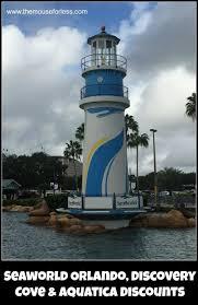 seaworld black friday deals seaworld orlando discovery cove u0026 aquatica discounts