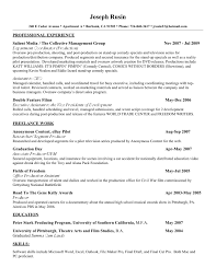 perfect resume example build my resume now simple resume example for jobs 81 inspiring free online resume builder template