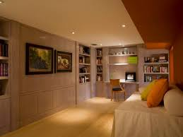 basement home office ideas home design ideas