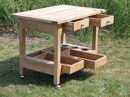 Outdoor Furniture Finish by How To Clean Teak Wood Outdoor Furniture Smooth Decorator