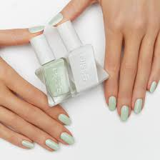 essie how to remove gel nail polish and gel like nail polish at