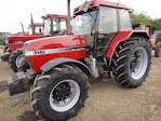 Farm Machinery & Plant Auctions Auction Catalogue - CASE MAXXUM ...