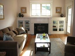 living room charming paint ideas for small living rooms paint