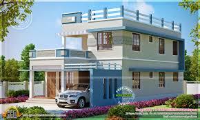 100 country house design design your house exterior home