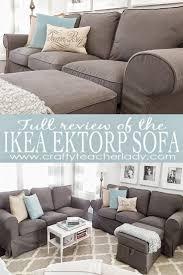 Ikea Sofa Sofa 33 Lovely Ikea Sofa Bed Cover Ikea Couch Full Detailed