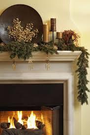 341 best holiday decor images on pinterest holiday decor
