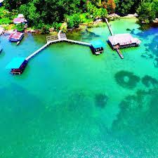 things to do u2014 bocas del toro overwater bungalows bocas del toro